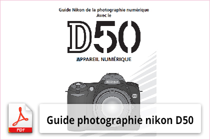 Nikon D50 cha