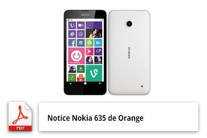 nokia lumia 520 notice d utilisation