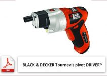 black-decker-tournevis-pivot-driver-lithium-ion